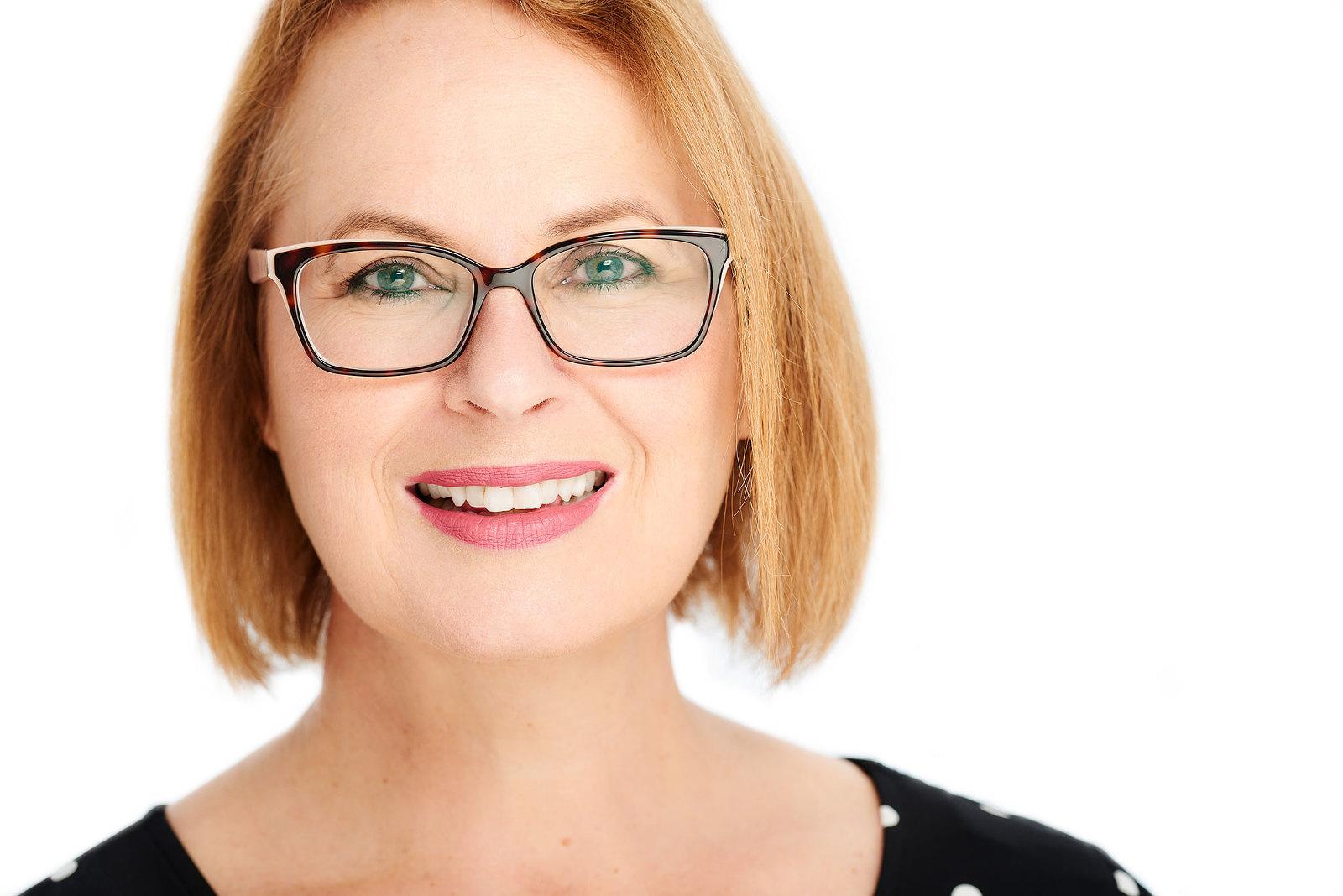 Sydney Linkedin Photos of Danielle